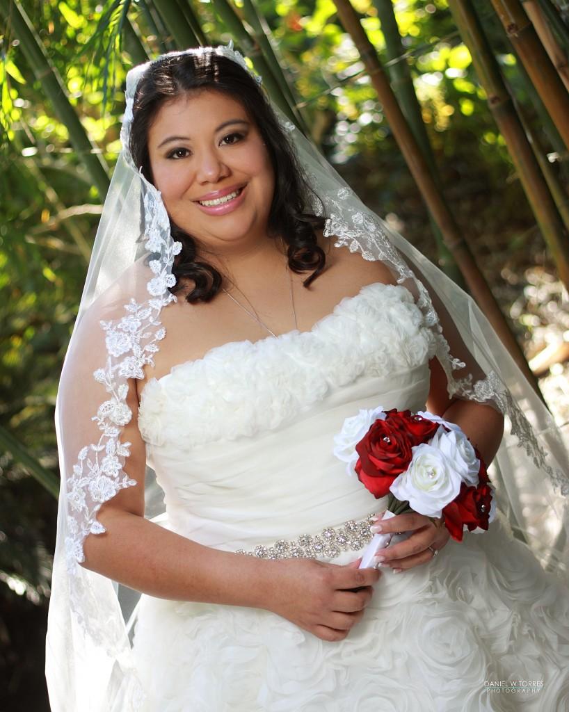 Bridal045
