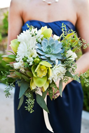 royalty-succulents