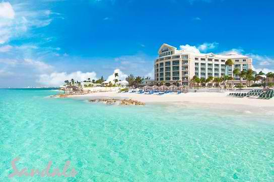 Sandals_Royal_Bahamian_All_Inclusive_Resort_Bahamas